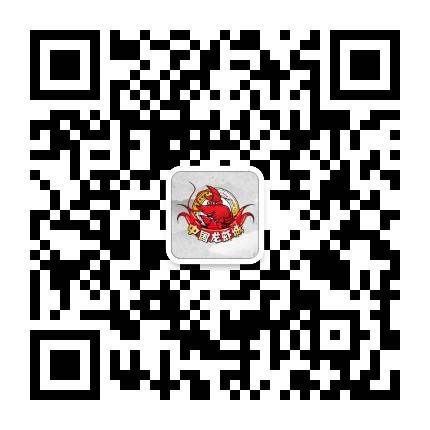 潜江生态龙虾城