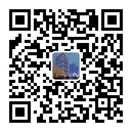 荆州万达嘉华酒店