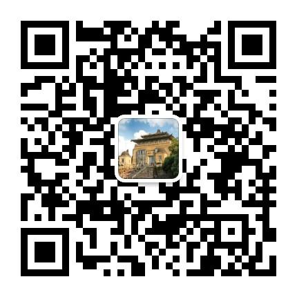 武汉大学研究生院