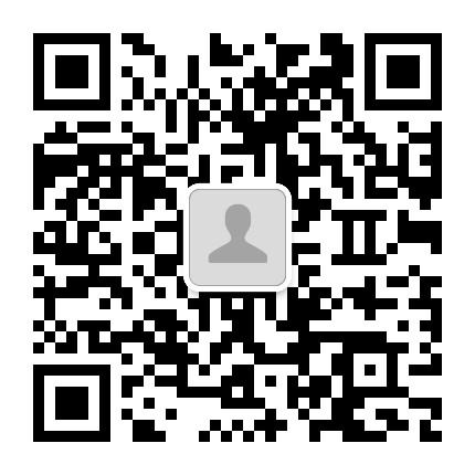 临湘市交警服务平台