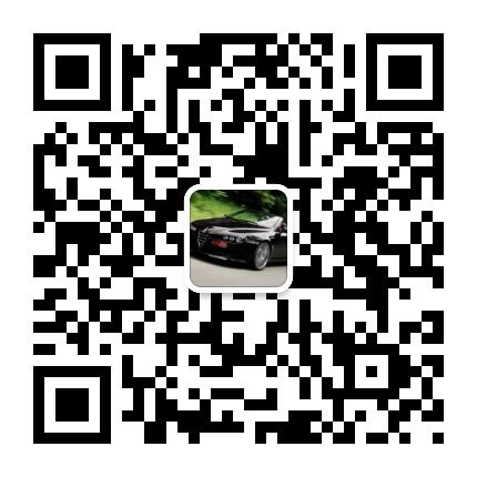 大连网约车服务交流平台