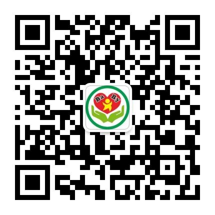 太原市迎泽区宝贝幼儿园