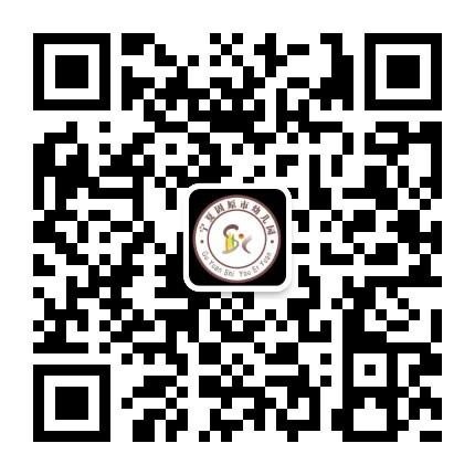 宁夏固原市幼儿园