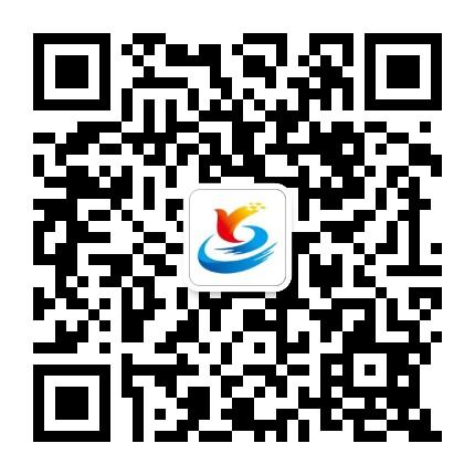 沅江市广播电视台
