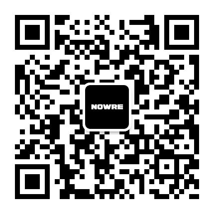 NOWRE