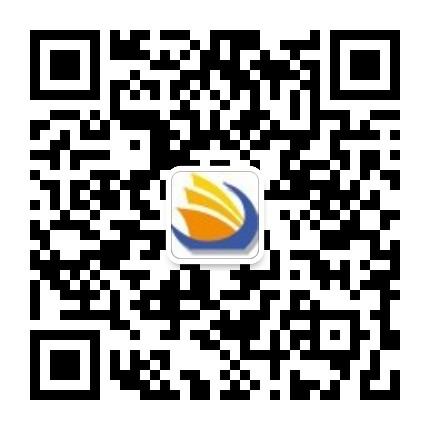 东平信息港