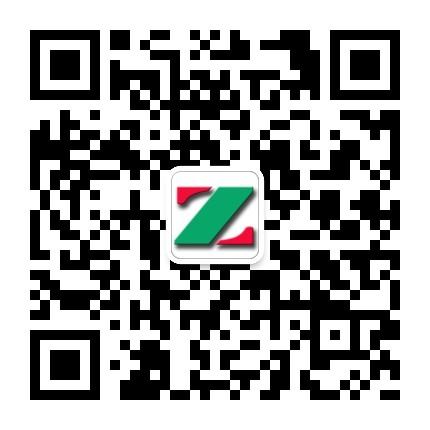 资中微生活第1频道