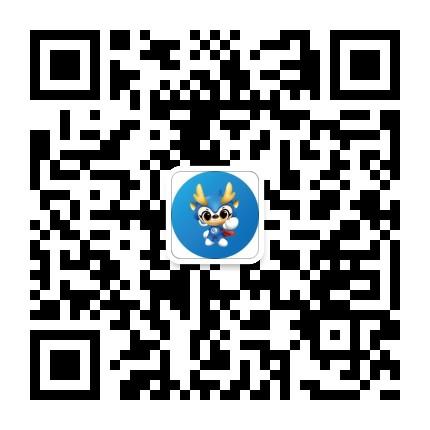 温州防诈骗
