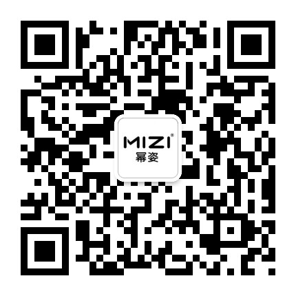 MIZI百科冷知识