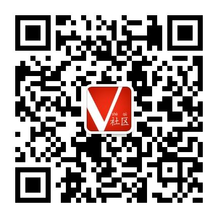 忻州微社区