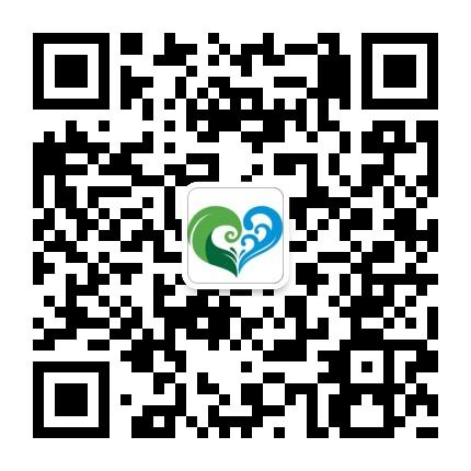 海珠区青年志愿者协会