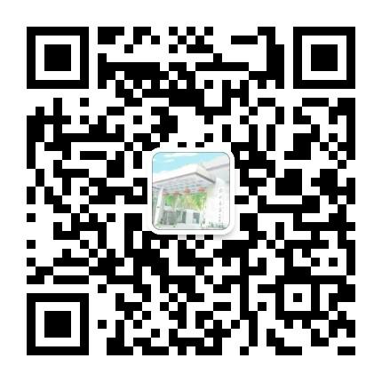 郑州大学软件与应用科技学院