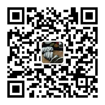 北京179號烤箱烘焙中心