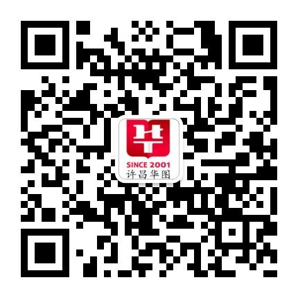 许昌华图教育