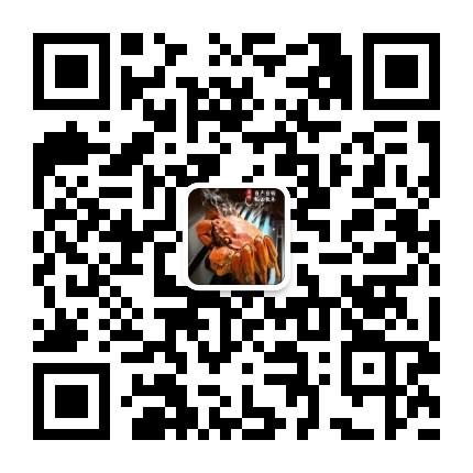 盘锦河蟹官网