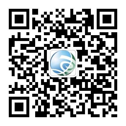 东海县微平台
