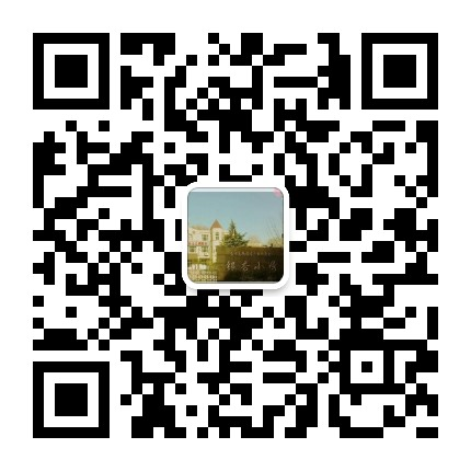 安阳高新区银杏小学