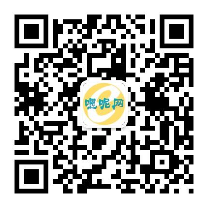 长岭嗯呢网