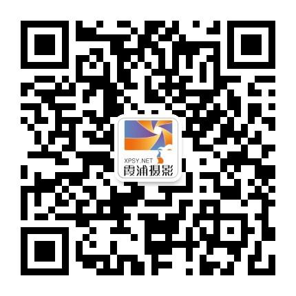 霞浦摄影网