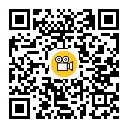 Flutter初窥-上手- Android观察者  微信公众号文章阅读- WeMP