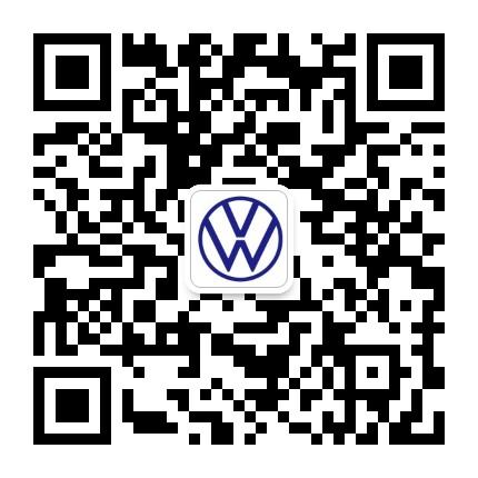 阜阳市伟杰汽车销售有限公司