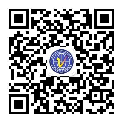 太原第二外国语学校太原十八中