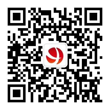 蔚县广播电视全媒体