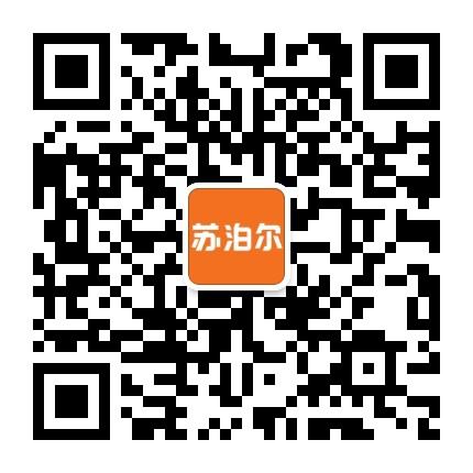 项城生活馆服务平台
