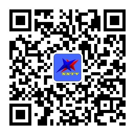 献县广播电视台