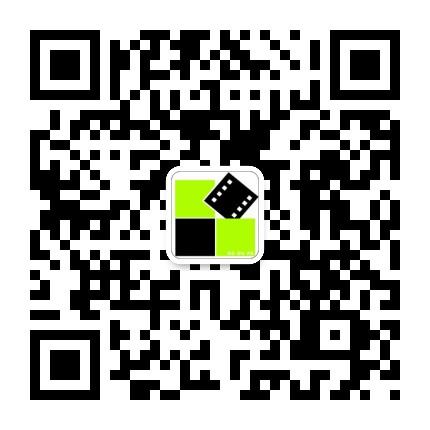 广东海洋大学摄影协会