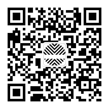 code?username=gh_2b62fead6a8a#.jpg