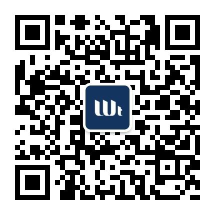 上海辉泰信息科技有限公司