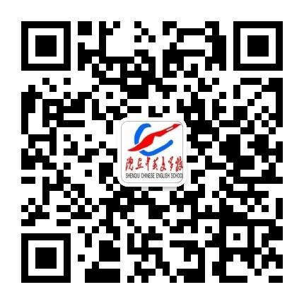 沈丘县中英文学校