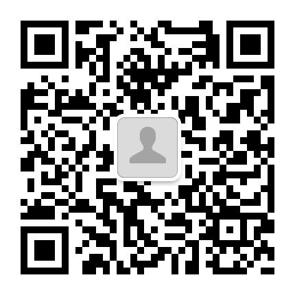 三江源服务平台
