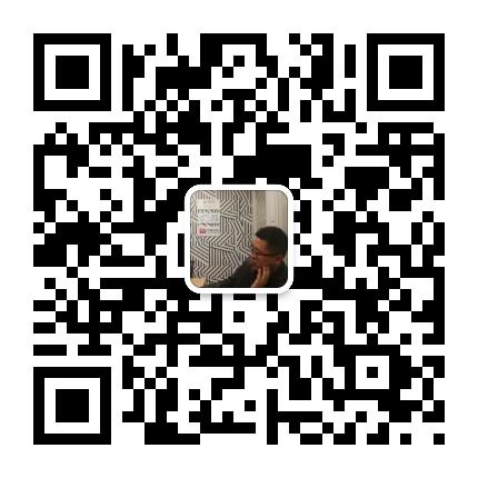 Fengshao说币