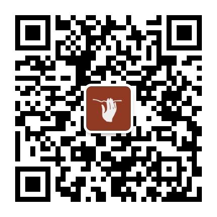 深圳五洲医院的微信二维码