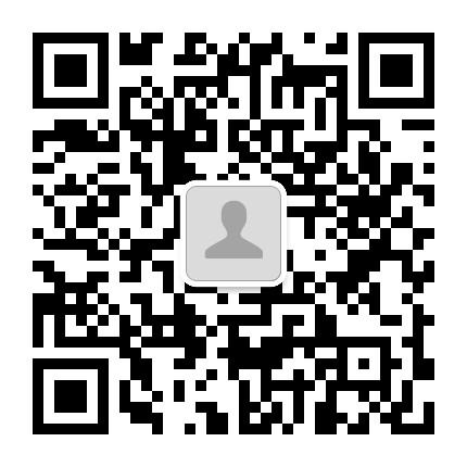 黄山香茗旅游