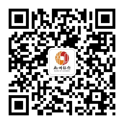 柳州银行股份有限公司