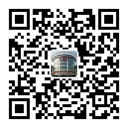 江门汽运集团江门汽车总站