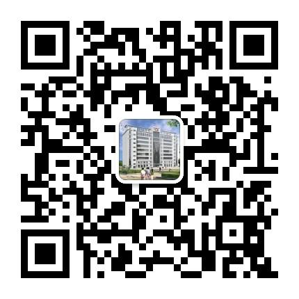 容城县妇幼保健院