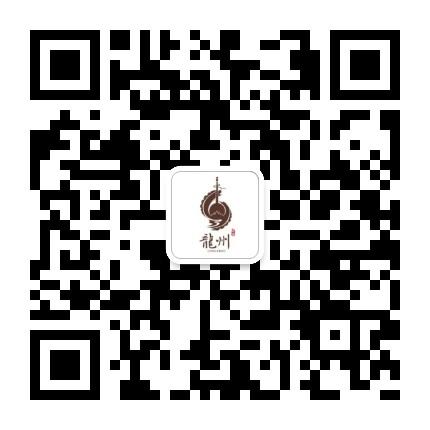 龙州县旅游发展局