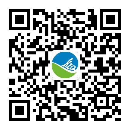 惠州汽运集团
