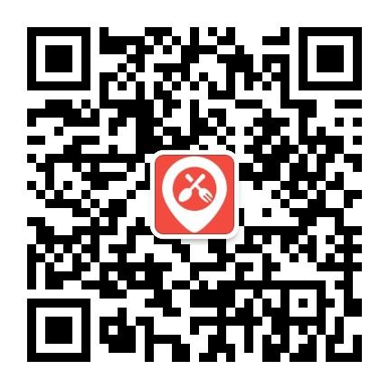 Code?username=gh 2efdd76e1c17