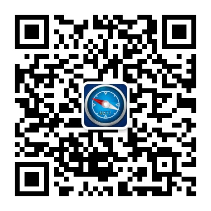 温州指南针