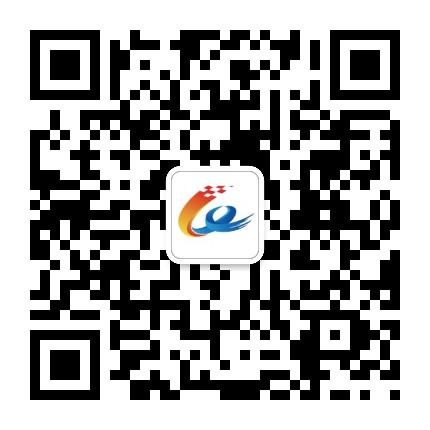 临西县发布