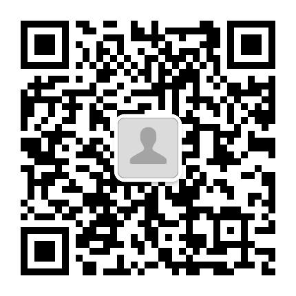 陕西百姓健康网
