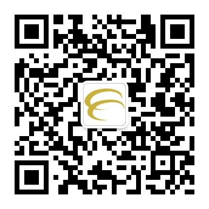 河南省钱币有限公司