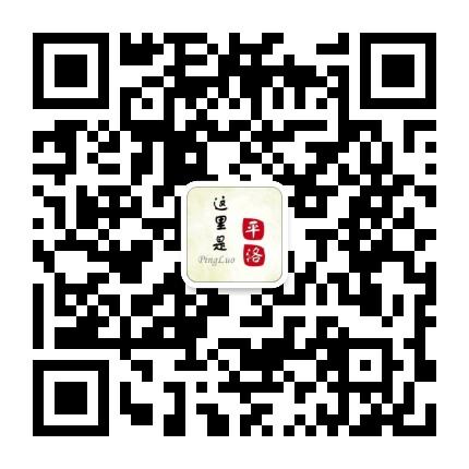 陇南康县平洛镇