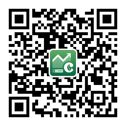 烟草数据研究微期刊