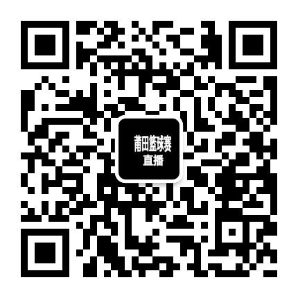 莆田安福微商城